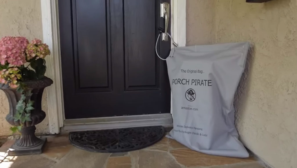 porch-pirate