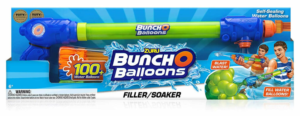 bunch-balloons-filler