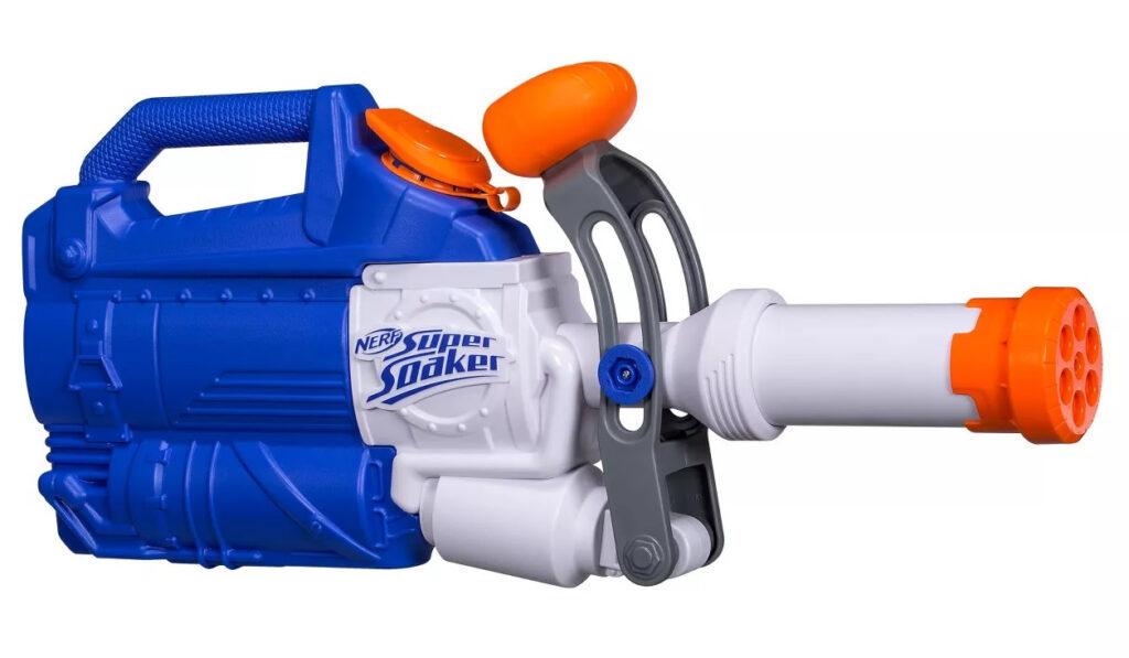 super-soaker-blaster