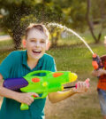 super-soaker-water-fight