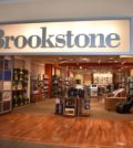 Bye Bye Brookstone: Another Mall Retailer Goes Bu...