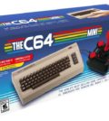 Shut Up and Take My Money: Commodore 64 Mini
