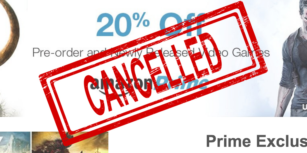 prime-cancelled
