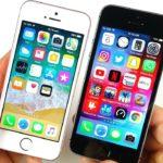 Money Saver Tip: iOS 12 makes older iPhones a lit...
