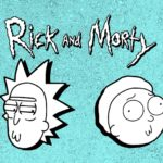 25 Rick and Morty gifts sure to make any fan yell...