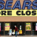 Sears edges closer to bankruptcy, will close 142 ...