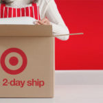 Target's Free Holiday Shipping starts on Th...