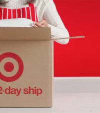 target-shipping