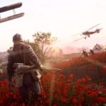 Xbox Propels November's Gold Offerings With...
