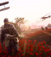 battlefield xbox