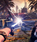 bulletstorm ps