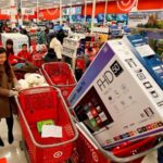 Top 10 Target Black Friday Deals for 2018