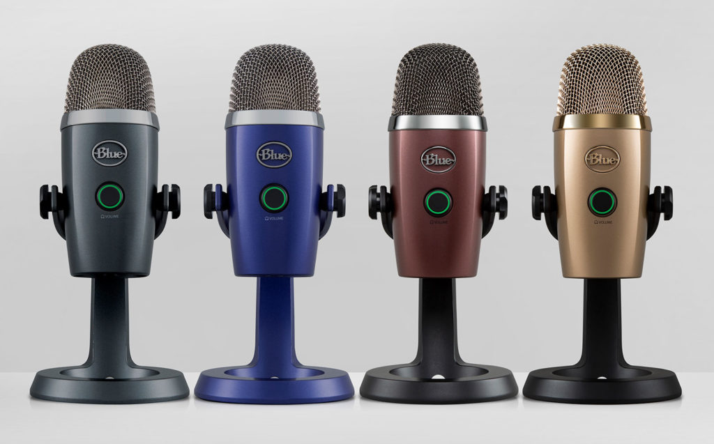 Blue-Yeti-USB-Microphone