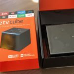 Amazon Fire TV Cube Review: It Can Turn On Your T...