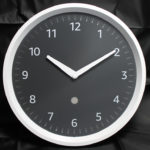 Echo Wall Clock Review: Great for Timers, Boring ...