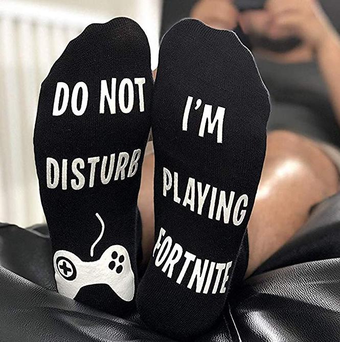 fortnite-socks