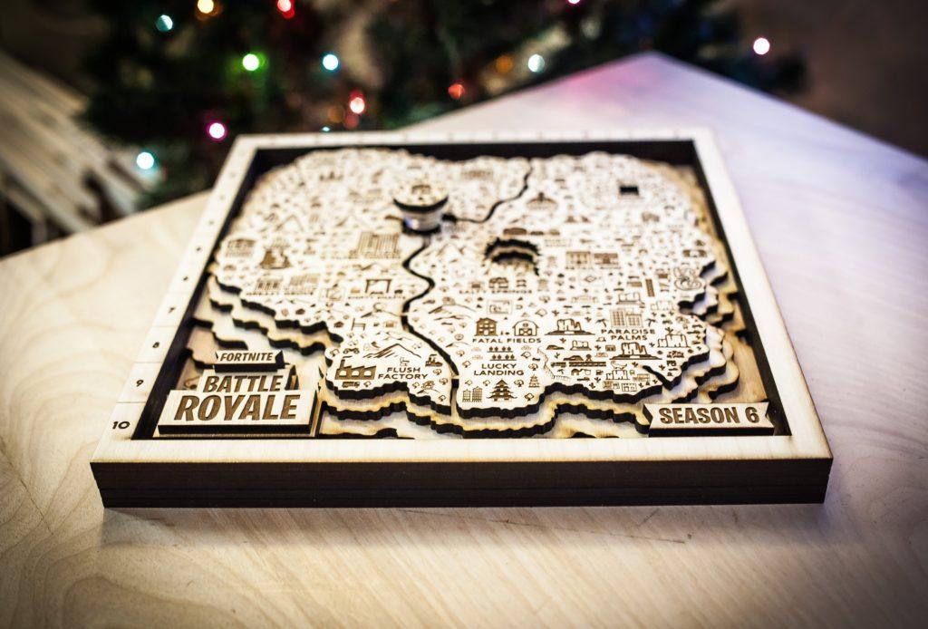 fortnite-wood-map