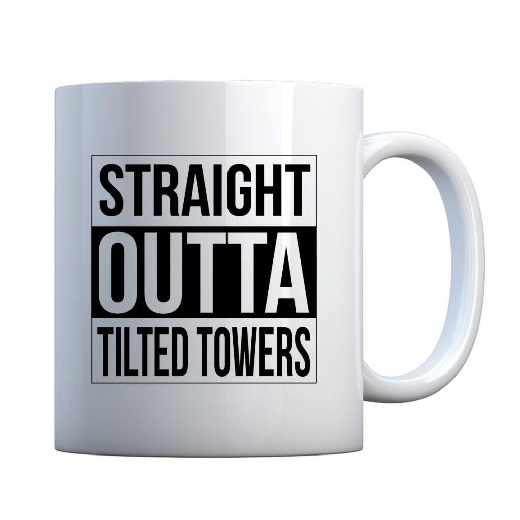 tilted-mug