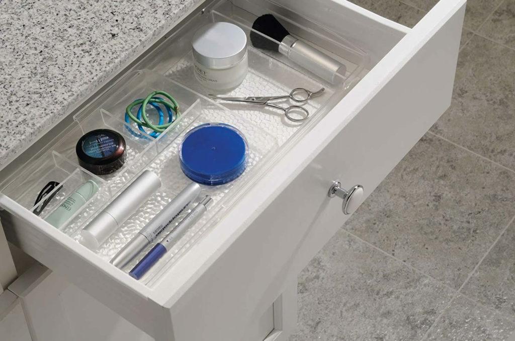 bathroom-tray