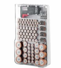 battery-organizer