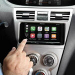 Turn a Dumb Car into a Smart(er) Car with these U...
