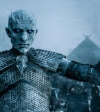Night-King
