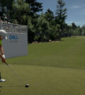 golf club xbox