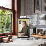 Facebook Portal+ Review: Amazing Video Calls, Lim...