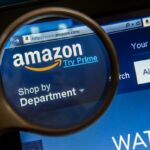 7 Amazon Services & Discounts You May Not Ha...