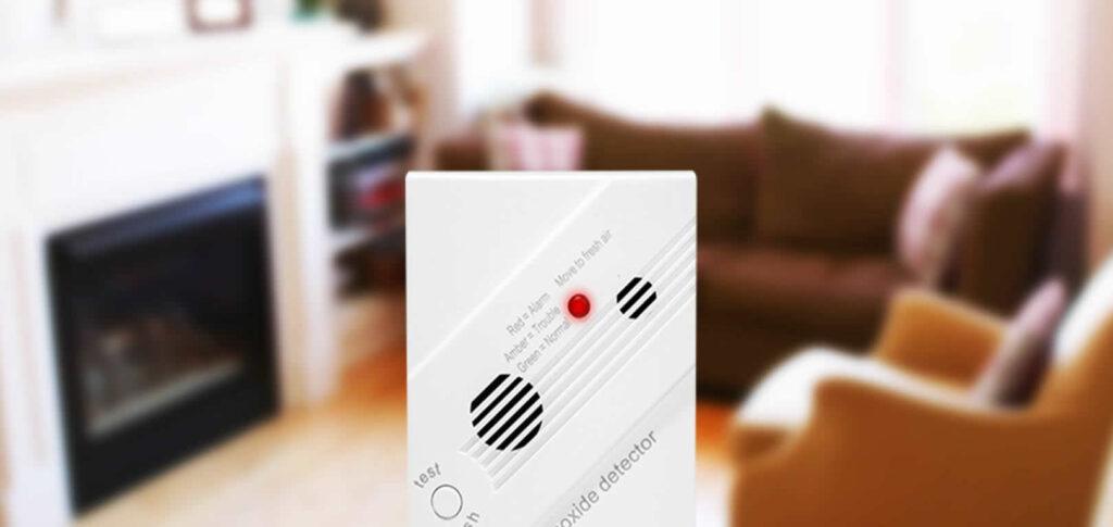 carbon-monoxide-protector