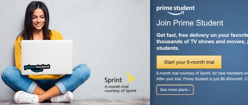 prime-student
