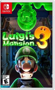 luigis mansion switch