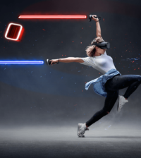 oculus-quest-beat-saber