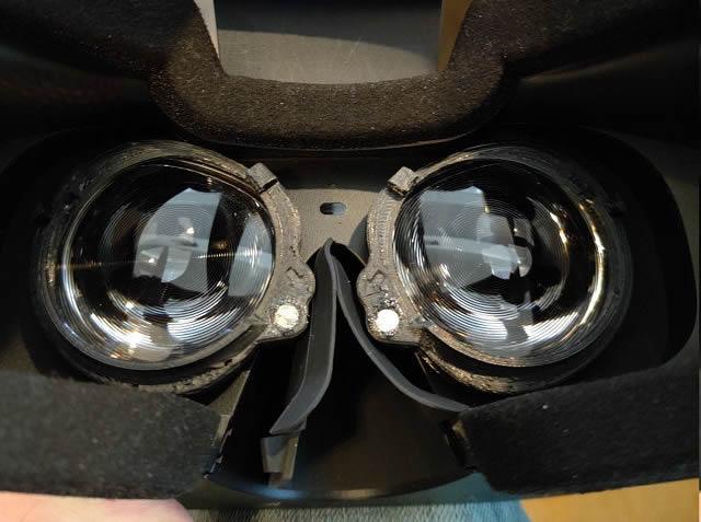 oculus-quest-lens-prescription