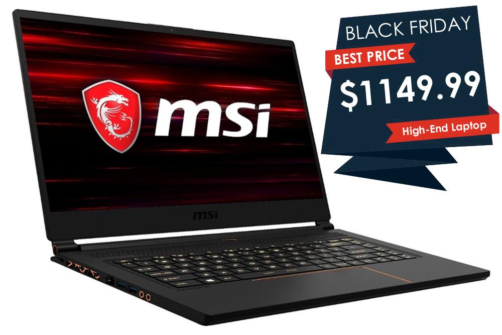 1149-gaming-laptop-black-friday