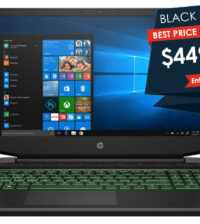 449-gaming-laptop-black-friday