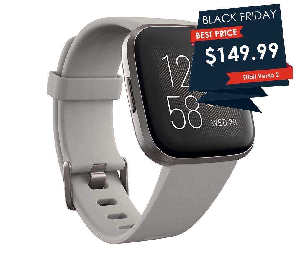 Fitbit-versa-2-black-friday