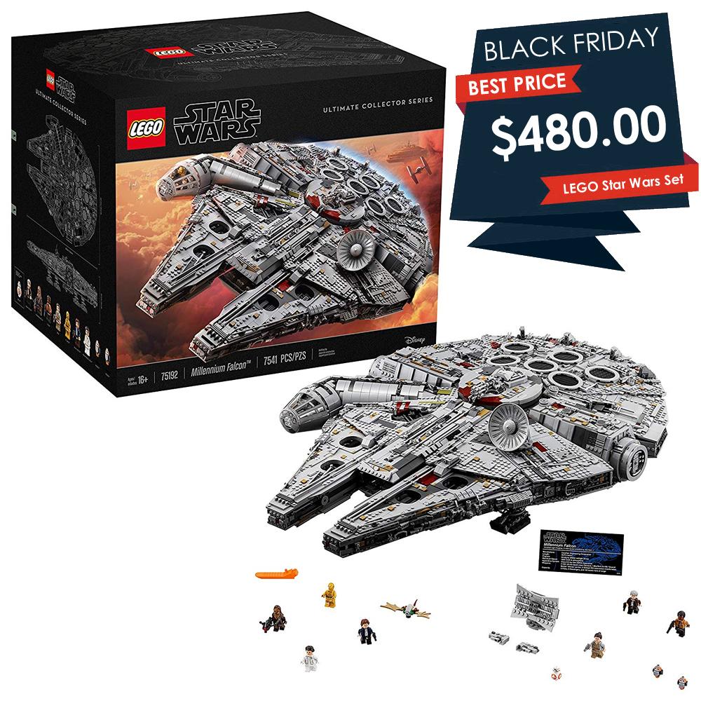 LEGO-star-wars-black-friday