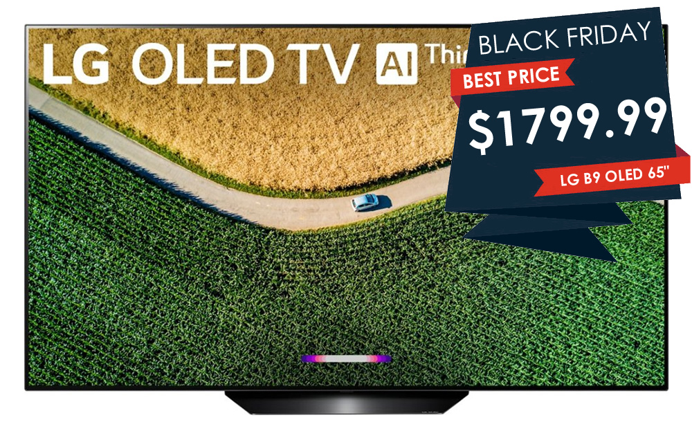 LG-OLED-65-black-friday