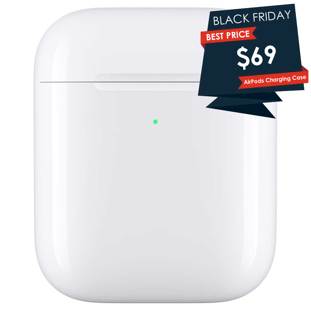 airpods-case-black-friday