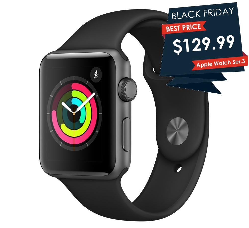 apple-watch-black-friday