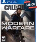 call-of-duty-black-friday1