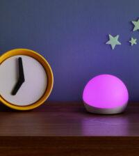echo-glow1