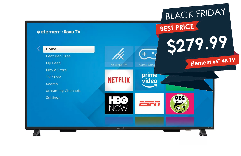 element-4k-tv-65-black-friday