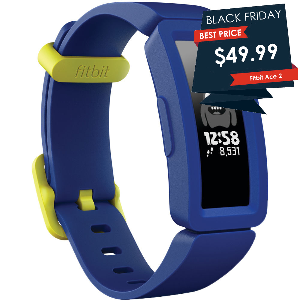 fitbit-ace-2-black-friday