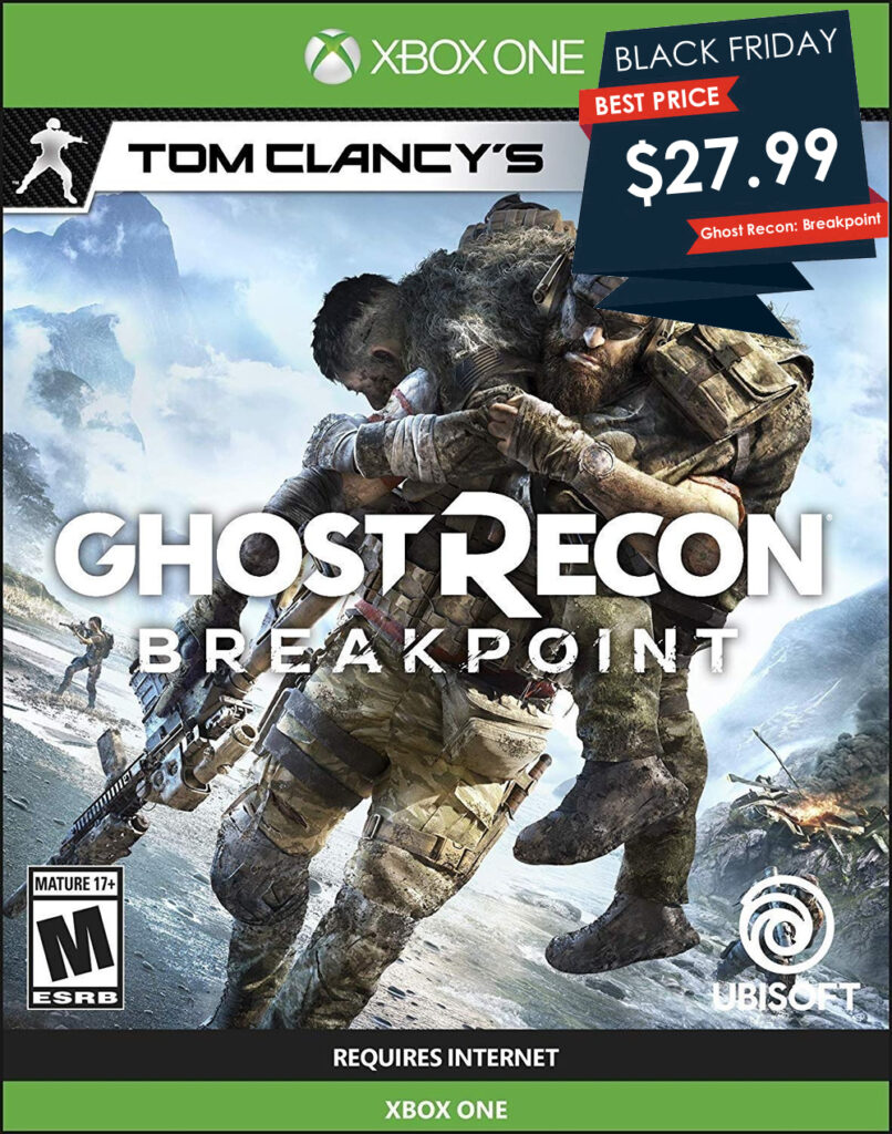 ghost-recon-black-friday