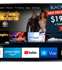 insignia-tv-black-friday1