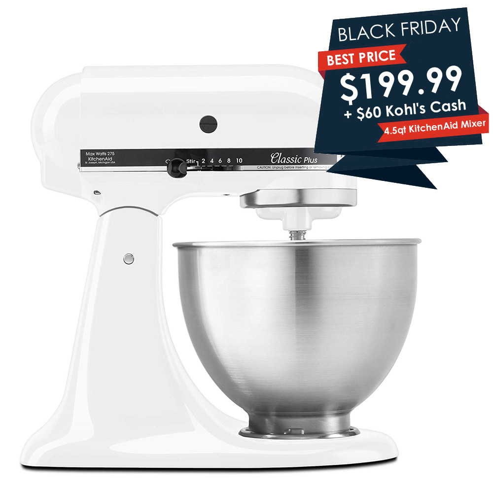 kitchenaid-45-black-friday