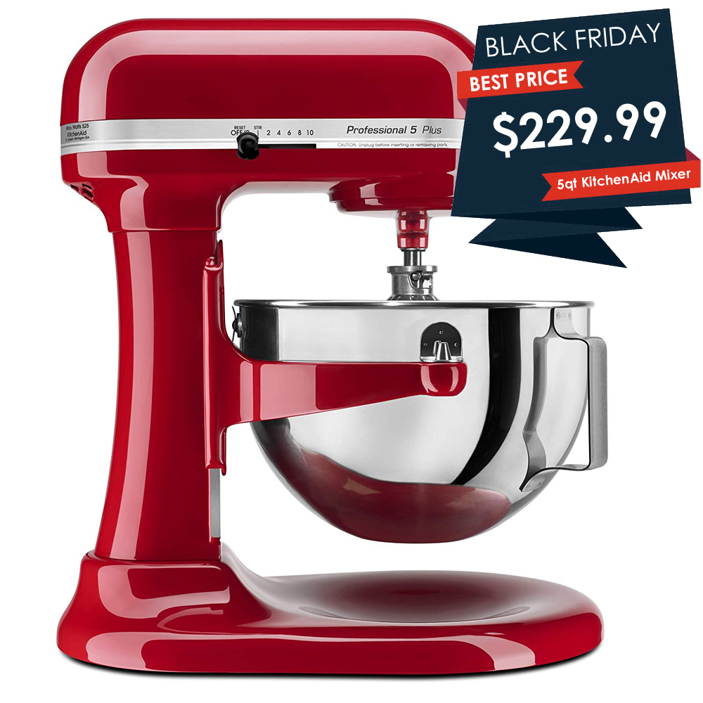 kitchenaid-5qt-black-friday