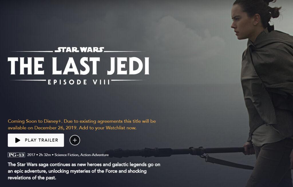 last-jedi-release-date